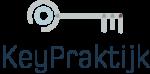 KeyPraktijk WebLogo