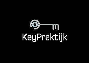 Logo_Key Praktijk_wit_Tekengebied 1 kopie 3